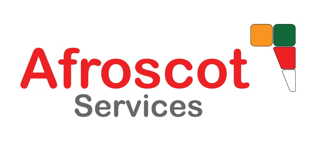 Afroscot Services