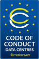 European Code of Conduct for Datacentres