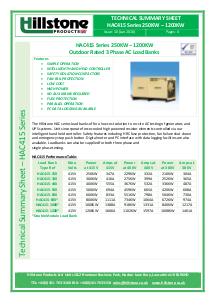 hac415-250-600