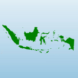 indonesia load banks