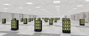 server simulators
