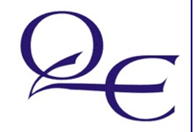 QC Infotech LLC