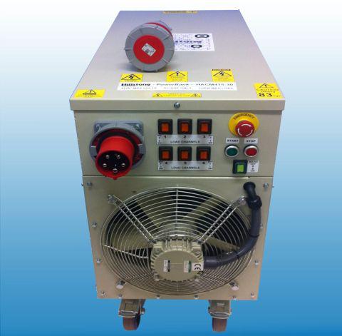 HACM415-30 Loadbank